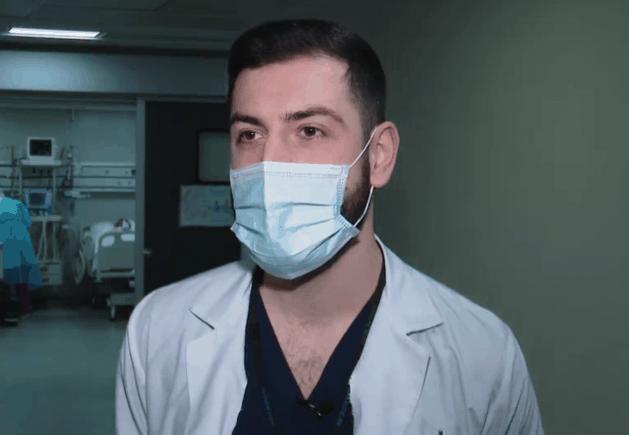 ნეიროქირურგი