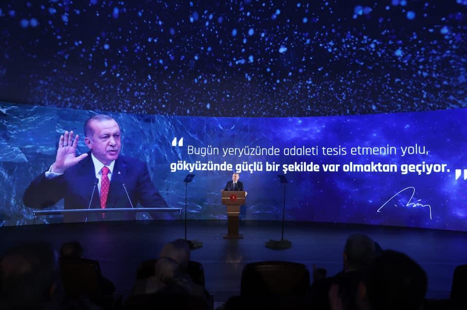 რეჯეფ თაიფ ერდოღანი