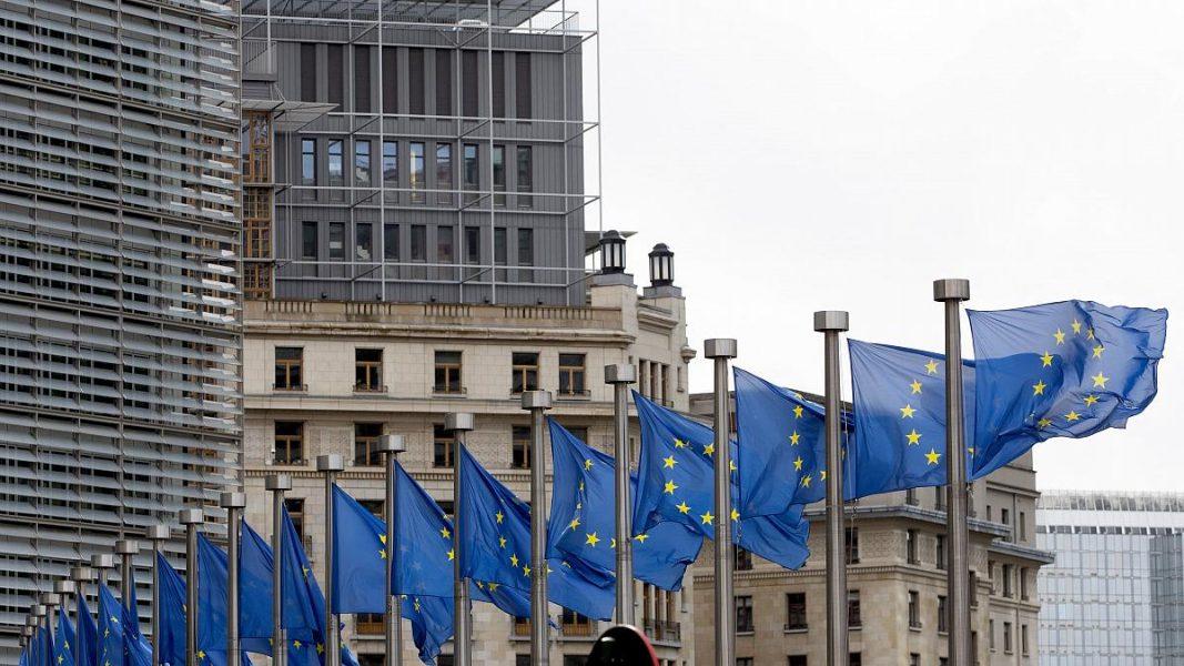 ევროკავშირი რუსეთს დამატებით სანქციებს უწესებს