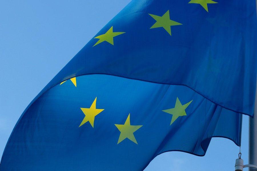 ევროკავშირის ანგარიში