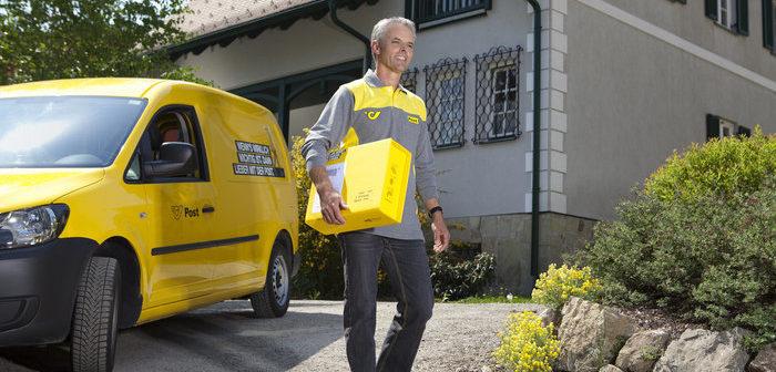 ფოსტალიონს უფლება აქვს, მომხმარებლის დაუკითხავად შევიდეს სახლში.