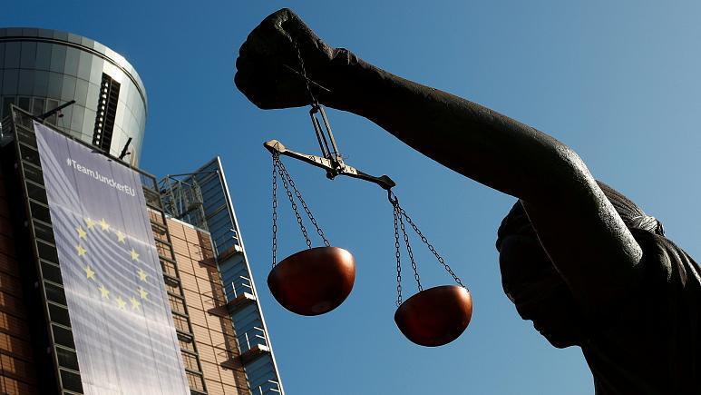 მზადება მართლმსაჯულების რეფორმისთვის