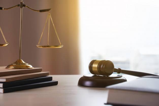 როგორ კითხულობენ მართლმსაჯულების შესახებ ჩანაწერს შარლ მიშელის დოკუმენტში
