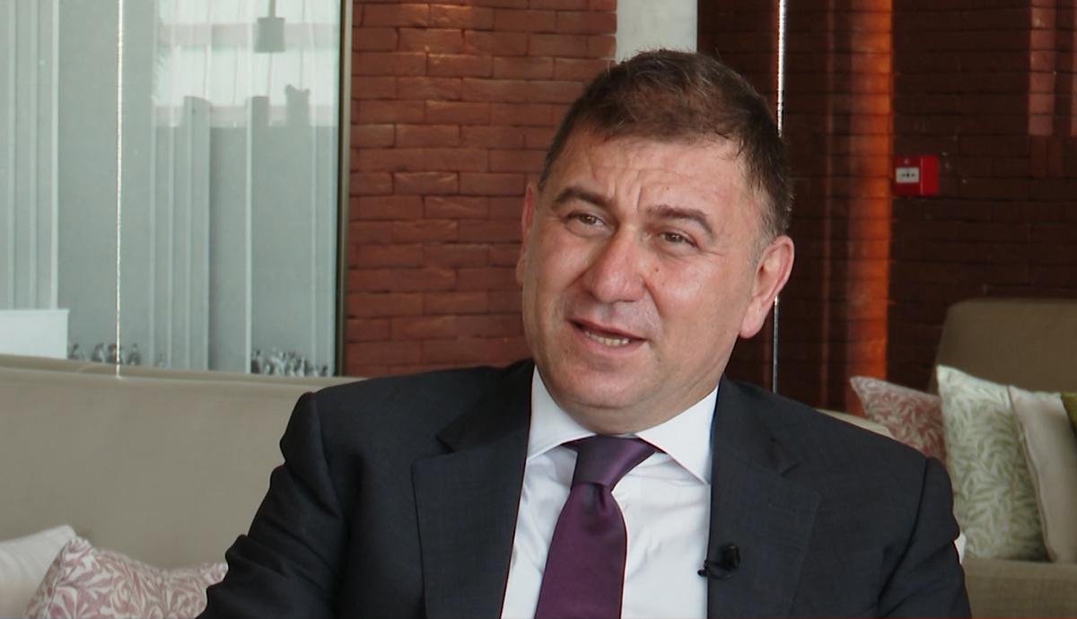 ტაიფუნ ტოპკოჩი